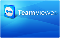 teamviewer badge blue1